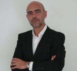 Alexandre Barão