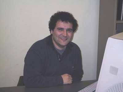 ebook Fisica